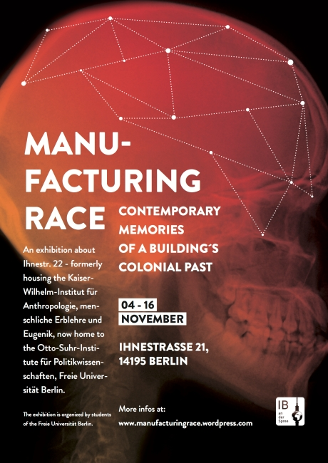 Manufacturing_Race_Poster
